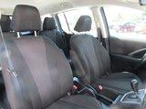 Mazda Mazda5 2013 GS 72500KM CLIMATISEUR AUTOMATIQUE