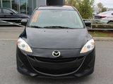 Mazda Mazda5 2013 GS*6 PASS*AUTO*AC*BLUETOOTH*CRUISE*GR ELEC*