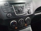 Mazda Mazda5 2013 GT 6 places, sièges chauffants, toit ouvrant