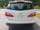 Mazda Mazda5 2013 GS-AUTOMATIQUE- MAGS- DÉMARREUR- JAMAIS ACCIDENTÉ!