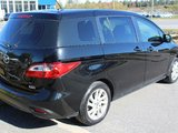 Mazda Mazda5 2014 GS*6 PASS*MAN*AC*GR ELEC*USB*AUX*MP3