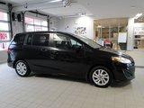 Mazda Mazda5 2015 GS *6 PLACES*CRUISE*A/C*BLUETOOTH*