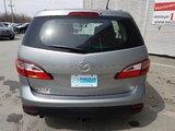 Mazda Mazda5 2016 GS 17500KM AUTOMATIQUE 6 PASSAGERS