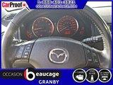 Mazda Mazda6 2005 GT