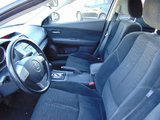 Mazda Mazda6 2009 AUTOMATIQUE CLIMATISEUR RÉGULATEUR DE VITESSE