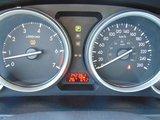 Mazda Mazda6 2009 GS AUTOMATIQUE CLIMATISEUR