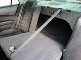 Mazda Mazda6 2010 GS 104900KM AUTOMATIQUE CLIMATISEUR TOIT OUVRANT