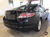 Mazda Mazda6 2011 GS - BAS PRIX - TOIT - A/C- AUBAINE - BAS KM