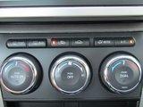 Mazda Mazda6 2013 69000KM TOIT OUVRANT NAVIGATION AUTOMATIQUE