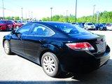 Mazda Mazda6 2013 GS AUTOMATIQUE CLIMATISEUR