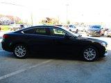 Mazda Mazda6 2014 GS AUTOMATIQUE TOIT OUVRANT DÉTECTEUR ANGLES MORT