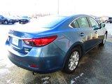 Mazda Mazda6 2014 AUTOMATIQUE 1 SEUL PROPRIO LOCAL