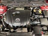 Mazda Mazda6 2014 GS - AUTOMATIQUE - TOIT - CAMÉRA - DÉMARREUR!!