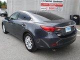 Mazda Mazda6 2014 42000KM AUTOMATIQUE SIÈGES CHAUFFANTS