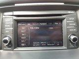 Mazda Mazda6 2014 Automatique bluetooth sieges chauffants