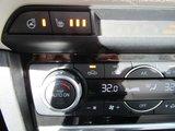 Mazda Mazda6 2017 GT 6900KM AUTOMATIQUE CUIR TOIT OUVRANT GPS