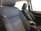 Mercedes-Benz B-Class 2011 B200- AUTOMATIQUE- BAS MILLAGE- SUPER AUBAINE!!