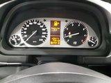 Mercedes-Benz B-Class 2011 B 200 TURBO - TOIT PANO - MAGS - VITRES TEINTÉE
