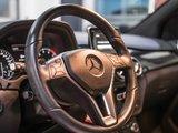 Mercedes-Benz B-Class 2013 B250 - Xénon - Sirius - Sièges chauffants