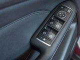 Mercedes-Benz B-Class 2013 B250 *GPS + Xenon + Toit Pano*