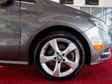 Mercedes-Benz B-Class 2014 B250 *Xénon + Sièges Chauffants*