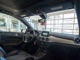 Mercedes-Benz B-Class 2014 B250 *Sport Pack + Toit Pano + Xenon*