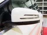 Mercedes-Benz B-Class 2014 B250 *Toit pano + Caméra recul + Xenon*