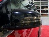 Mercedes-Benz B-Class 2014 B 250 *Ensemble Sport + Très propre*