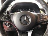 Mercedes-Benz B250 2018 4matic Sports Tourer/rabais spécial