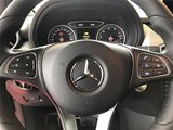 Mercedes-Benz B250 2018 4matic Sports Tourer