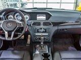 Mercedes-Benz C-Class 2013 C300 4matic *Sport + Toit + Parktronic*
