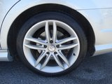 Mercedes-Benz C-Class 2013 C 300/C-CLASS/4 MATIC/CUIR/TOIT OUVRANT/BLUETOOTH/