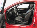 Mercedes-Benz C-Class 2013 C 350 - 4 MATIC - TOIT PANO - CUIR - GPS - MAGS