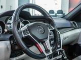 Mercedes-Benz C-Class 2014 C300 4matic *Toit + Sport + Sièges chauffants*