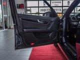 Mercedes-Benz C-Class 2014 C300 4matic *Toit + Xenon + Sport*
