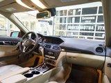 Mercedes-Benz C-Class 2014 C350 4matic *Impeccable + Toit Pano + Jantes AMG*