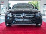 Mercedes-Benz C-Class 2015 C400 *Sport Pack + Intelligent Drive*