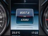 Mercedes-Benz C-Class 2015 C300 4matic *Toit + GPS + Caméra + Xenon*