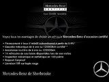 Mercedes-Benz C-Class 2015 C300 *Vient avec Nokian d'hiver + Toit pano + Nav