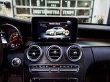 Mercedes-Benz C-Class 2015 C400 4Matic *Roues AMG 19po + Pneus hiver*