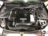Mercedes-Benz C-Class 2016 C300 - 4MATIC - AMG - CUIR/TOIT/NAV - GARANTIE