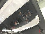 Mercedes-Benz C300 2011 4MATIC / AWD - TOIT OUVRANT -INTÉRIEUR EN CUIR!!