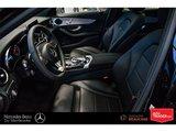Mercedes-Benz C300 2018 4matic Wagon