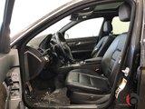 Mercedes-Benz C350 2011 4MATIC / AWD - TOIT OUVRANT - INTÉRIEUR EN CUIR!!