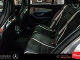 Mercedes-Benz C63 AMG 2018 Sedan/7000$ de rabais exclusif