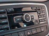 Mercedes-Benz CLA-Class 2014 CLA250 *Sport + Sirius + Xenon + Toit*