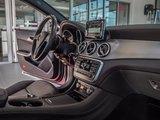 Mercedes-Benz CLA 2014 CLA250 *Sport + Sirius + Xenon + Toit*
