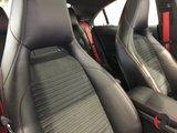 Mercedes-Benz CLA-Class 2014 CLA45 AMG-PREMIUM + HARMAN KARDON- CAMÉRA!!