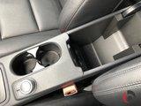 Mercedes-Benz CLA-Class 2015 CLA250 - 4MATIC - LIQUIDATION - CUIR - ET PLUS
