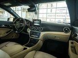 Mercedes-Benz CLA 2017 CLA 250